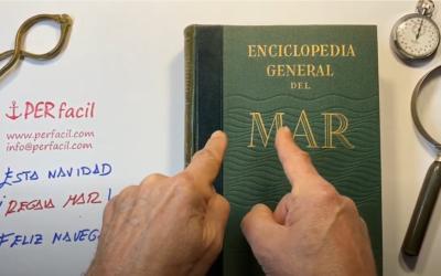 LETRA B – ENCICLOPEDIA DEL MAR