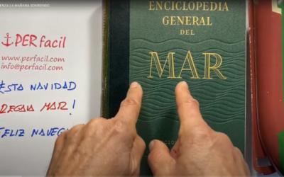 LETRA A – ENCICLOPEDIA DEL MAR